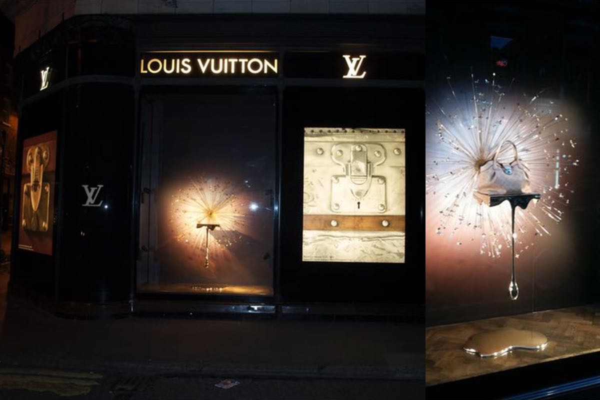 louis-vuiton-window-display_processed