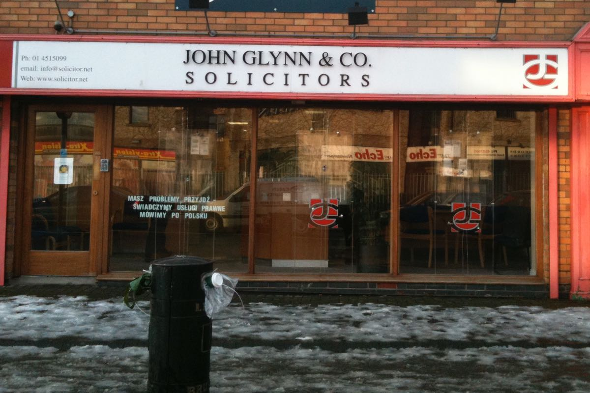 solicitor-shop-front-sample