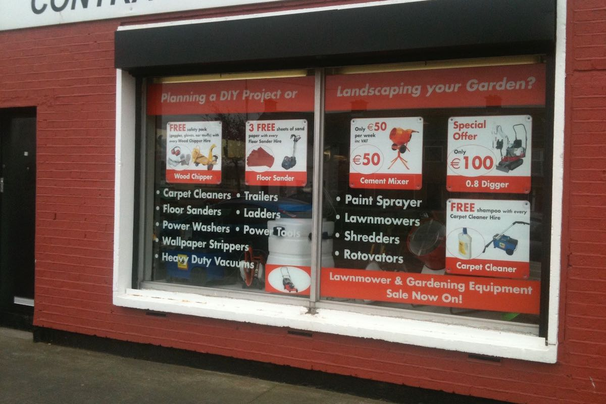suction-pad-window-signs