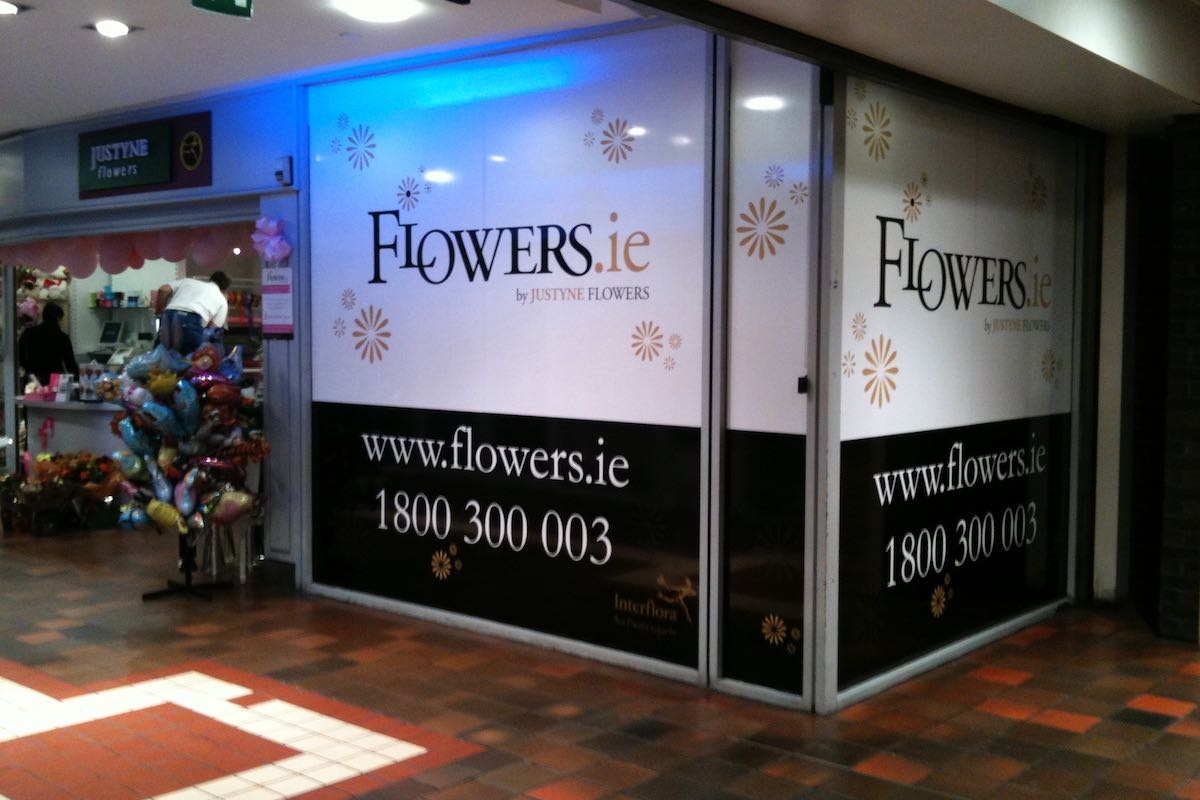 window-graphic-sample-flowers