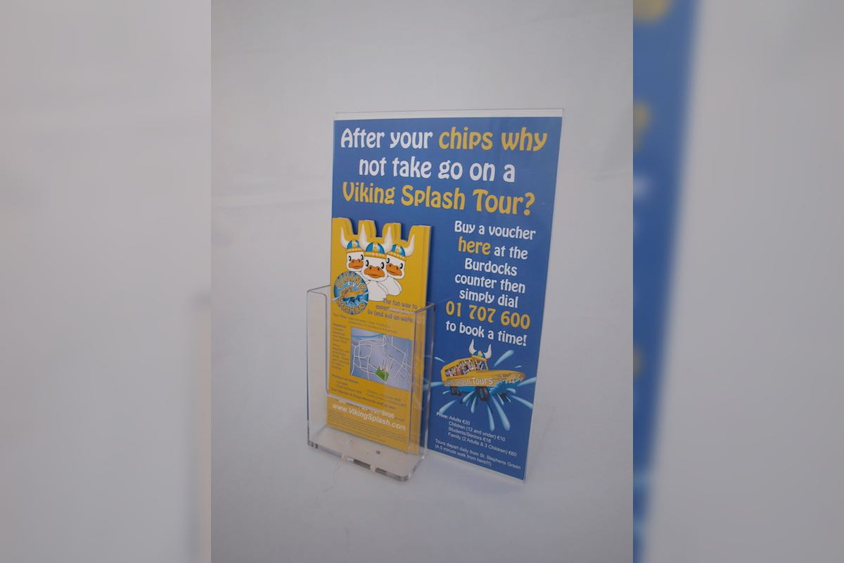 a4-perspex-poster-with-dl-holder