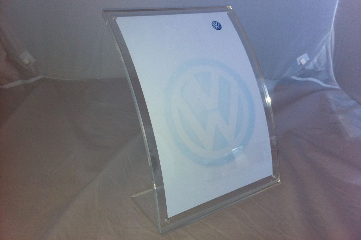 curved-a4-perspex-document-holder