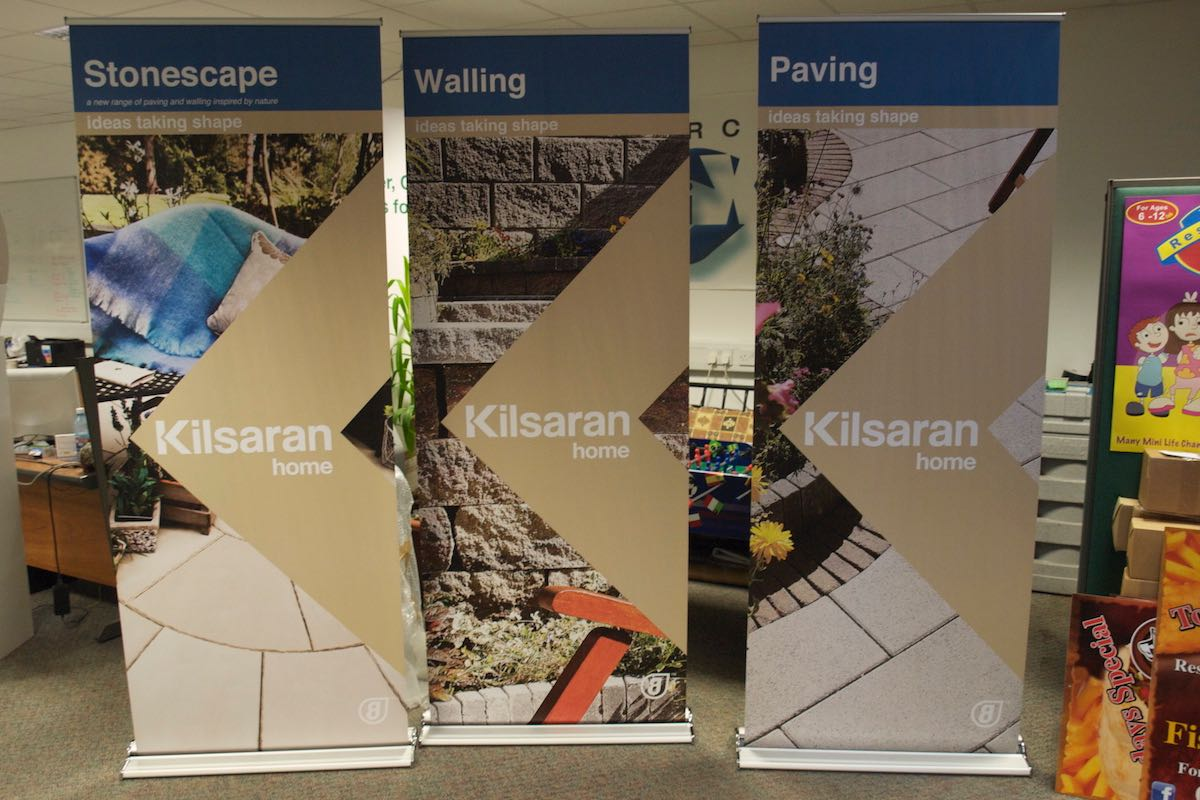 pull-up-banners-kilsaran