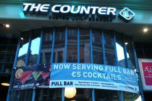 pvc-banner-the-counter-restaurant