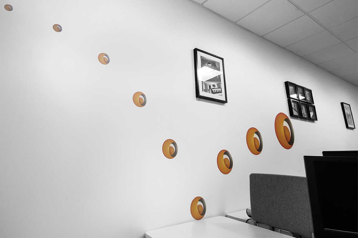 wallgraphics02
