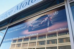 window-graphics-Mercedes-sample