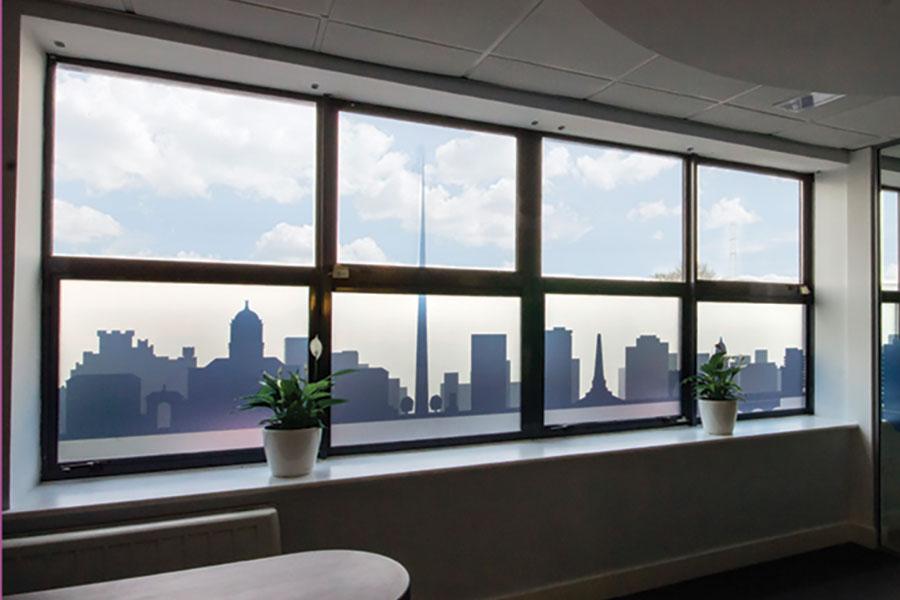 windowgraphics01